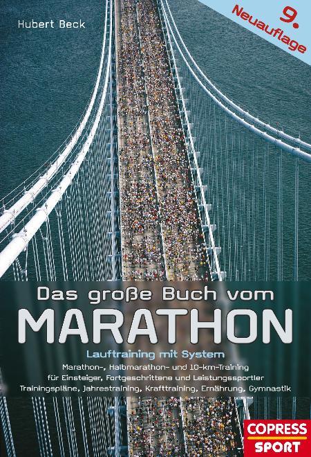 marathon trainingsplan 3 30